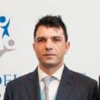carlo-resta-vicepresidente