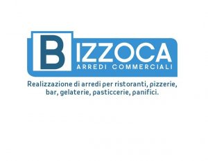 bizzoca