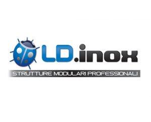 ldinox
