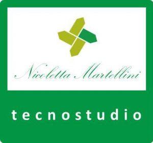 logo-tecnostudio-facebook