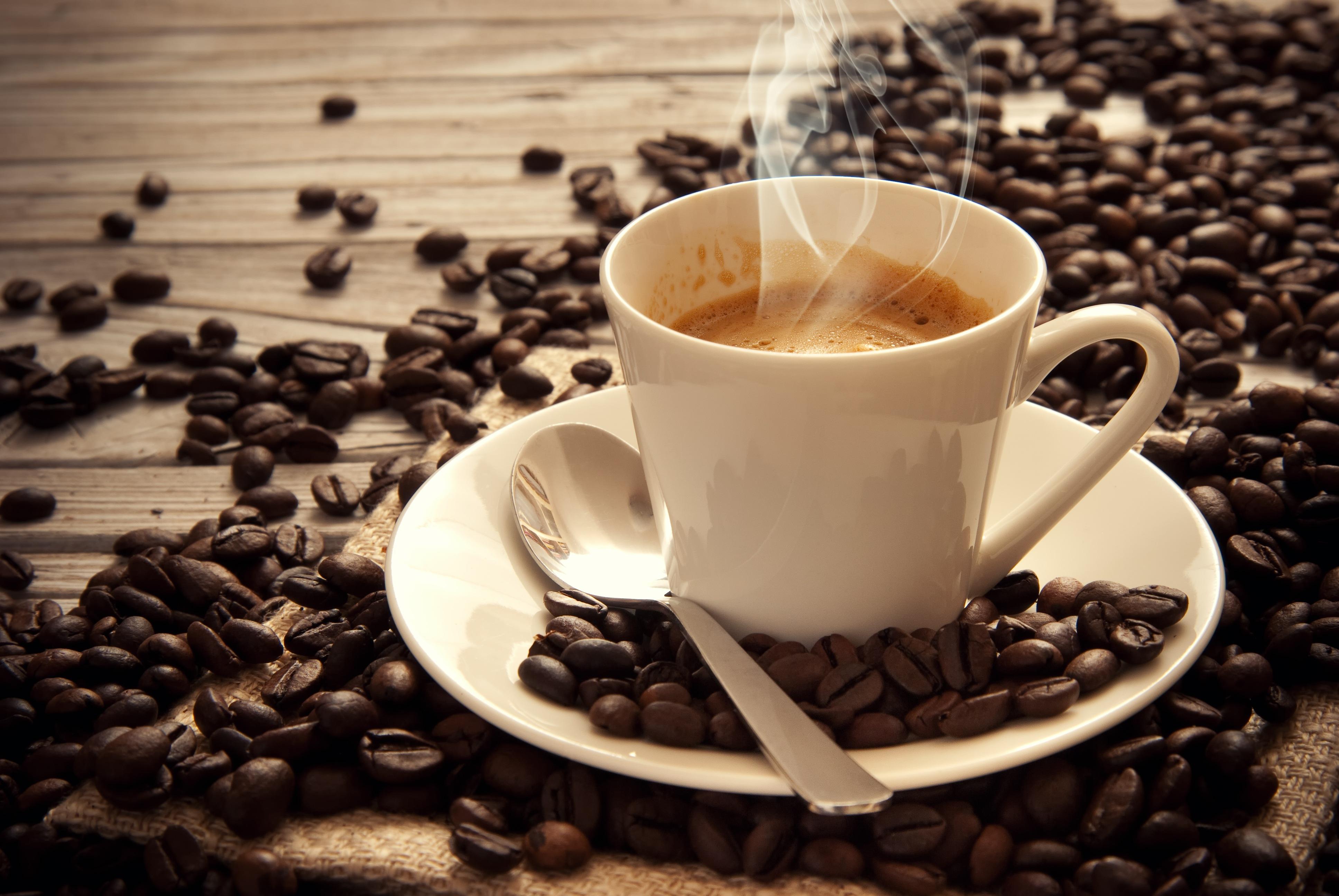 caffe-base