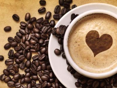 Corso di Caffetteria e Latte Art
