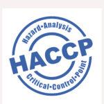Corso di HACCP