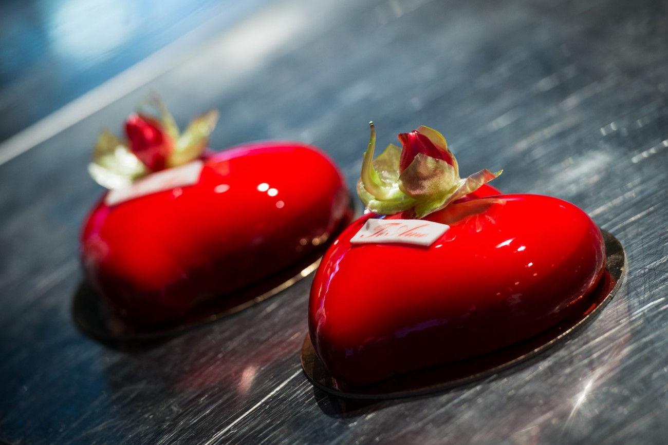 praline-e-cioccolatini
