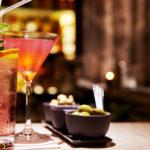 Corso Barman Amatoriale